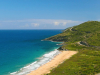 st-kitts  nevis tourism boost