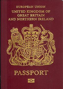 ukpassport