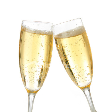 toast-with-champagne