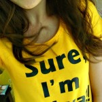 449px-Sure,_I'm_Taiwanese_T-shirt